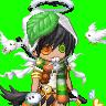 P L U S H I E`'s avatar