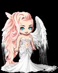 ktqueen's avatar