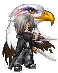 wand3r0r's avatar