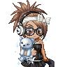 Xx-Mexicanshizz-xX's avatar