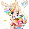 Rainbow Steps's avatar