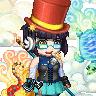 xXx kaconquest xXx's avatar