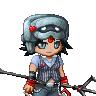 Jalea's avatar