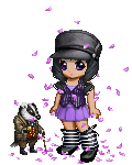 purple_heart_8