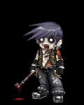 ZombieJeff