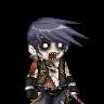 ZombieJeff's avatar