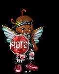 iRogi's avatar