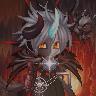 Taerar Licorne's avatar