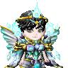 monaheda's avatar