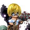 Belladona Snape's avatar