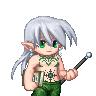 Gauadan's avatar