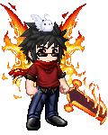triger1989's avatar