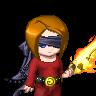 Sub Akali's avatar