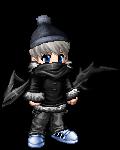 Chibicid's avatar
