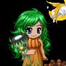 Goholin's avatar