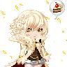 sakuradragn's avatar