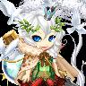 beks's avatar