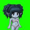 crazy vamp girl's avatar