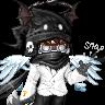 ZomgZip's avatar