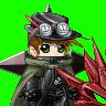 Zsword70's avatar