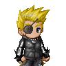 Slaed's avatar