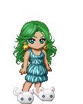 MistiMae's avatar