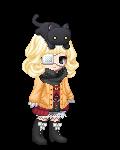 ll iYummyStrawberry ll's avatar