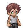 Danole's avatar