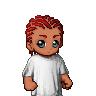 Gucci Thug's avatar