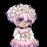 Viink's avatar