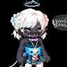 x_hae's avatar