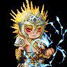Sir Jing's avatar