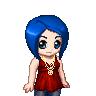 babieluver's avatar