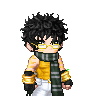 AKUMA_ITONAMI's avatar