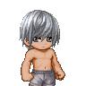 Zarato's avatar