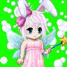 xexplodingxheartsx's avatar