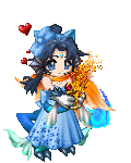 mudkip003's avatar