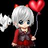 gizmo247's avatar