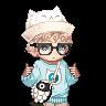 Mister Radio's avatar