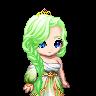 Rhoswen's avatar