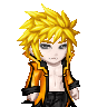 tailedwolf's avatar