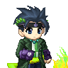 Yakodu's avatar