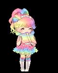 VioIet Moon's avatar