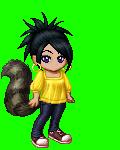 Xxemzie888_rocks2xX-'s avatar