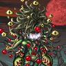 Xxenotron's avatar