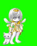 Spirlia's avatar