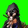Split-personality's avatar