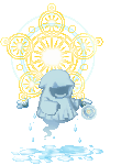 alexanator8797's avatar