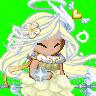 iGira's avatar