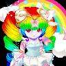 Sacrificial Kyo's avatar